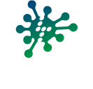 Leadtec system ロゴ